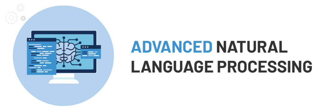 An enterprise-ready customer service email automation platform uses advanced Natural Language Processing to understand customers in their language. It deploys email bots with multilingual capabilities that keep on learning more languages every day