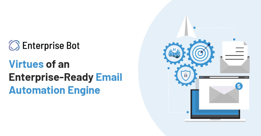How to choose the right customer service email automation platform for your business