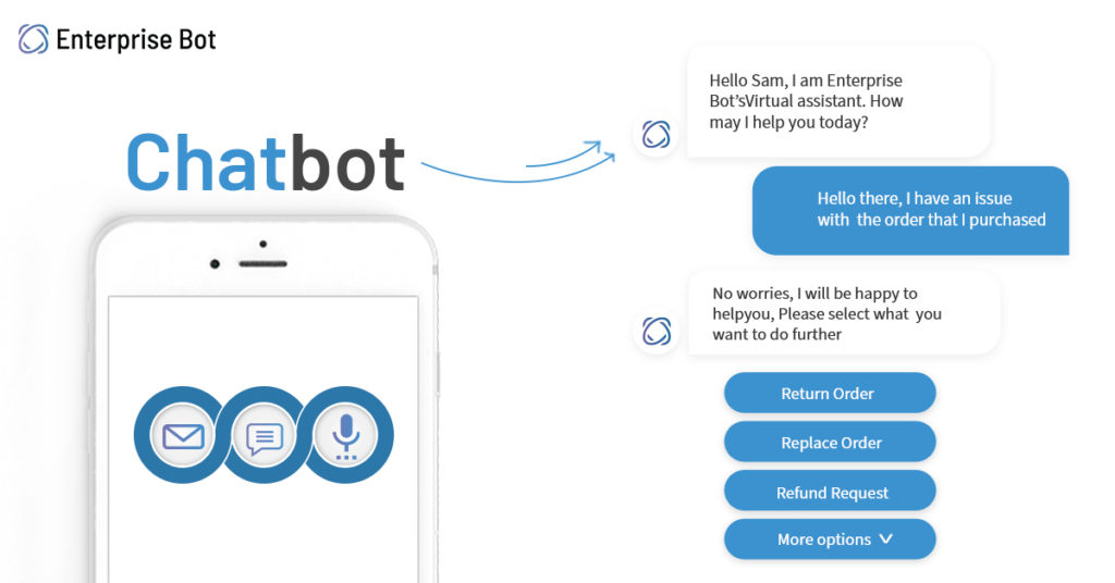 Code of conduct: Using bots to craft more empathetic customer experiences in COVID-stricken times
