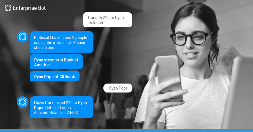 What are conversational AI chatbots and why are they important for your customer service?